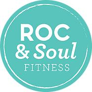 ROC&Soul.png