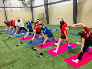 Butterfly Kids Yoga_Yoga for Athletes.jpg