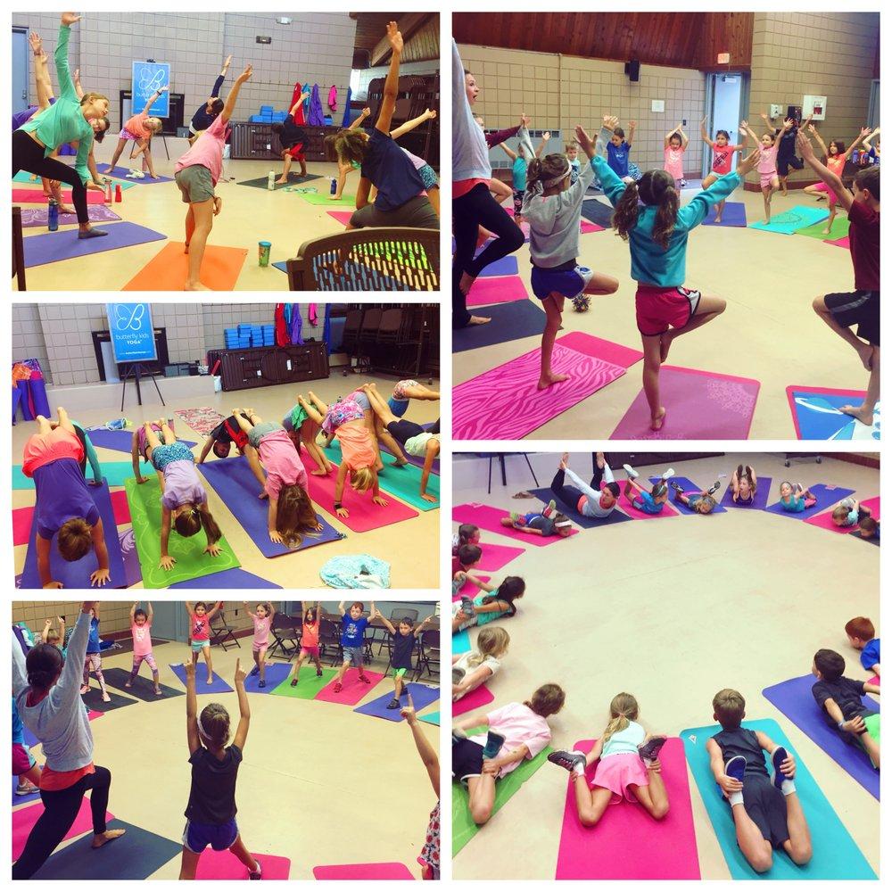 Butterfly Kids Yoga.JPG