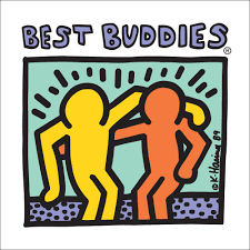 Best Buddies Butterfly Kids Yoga.png