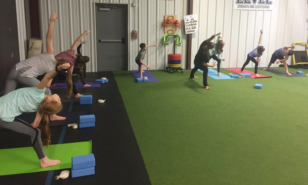 Butterfly Kids Yoga_Yoga for Athletes.JPG