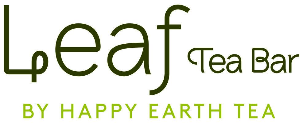 Leaf_TeaBar_Logo.jpg