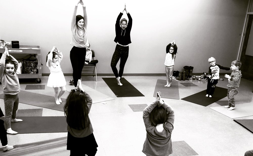 Butterfly Kids Yoga_Yoga at School.jpeg