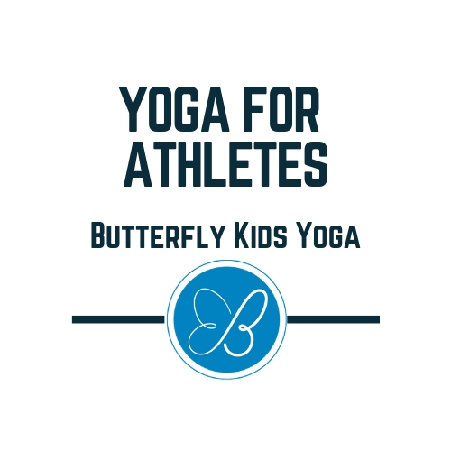 YOGA FOR ATHLETES_Butterfly Kids Yoga LOGO (1).jpg