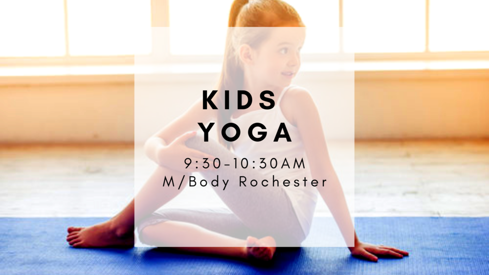 Butterfly Kids Yoga_mBody.png