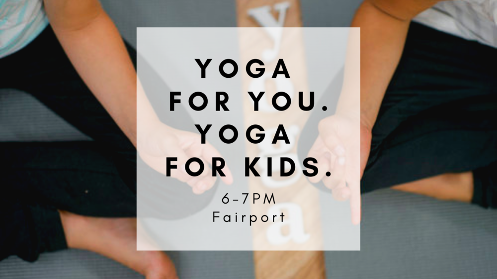Yoga for you.Yoga for kids.png