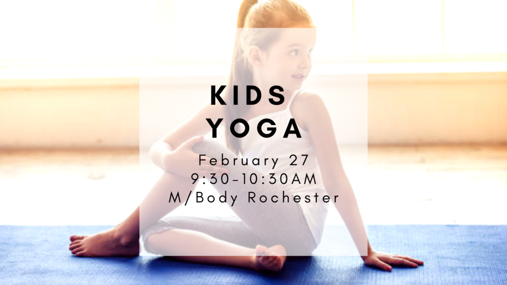 KIDS YOGA (41).png