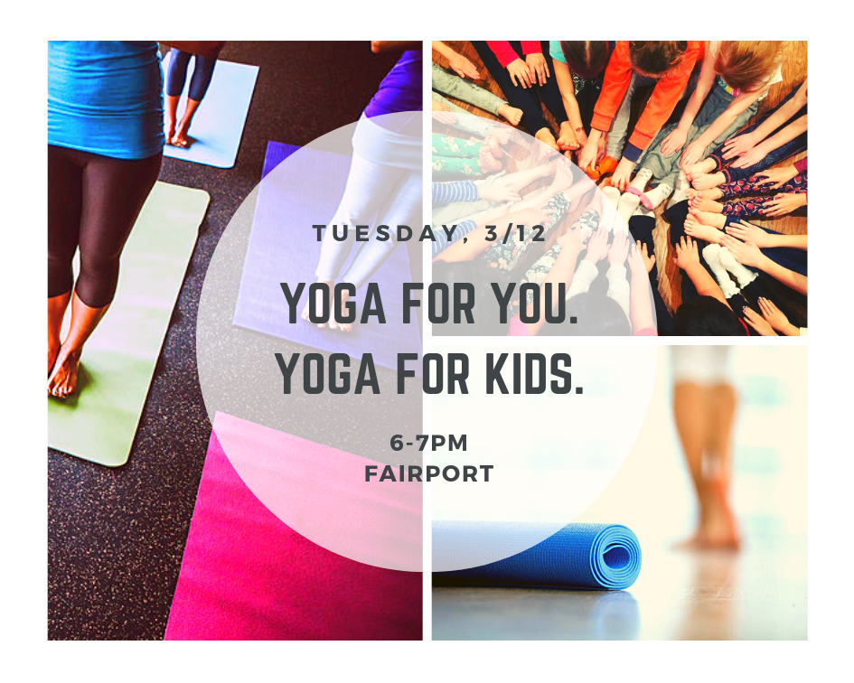 Yoga for You. Yoga for Kids. Butterfly Kids Yoga.png