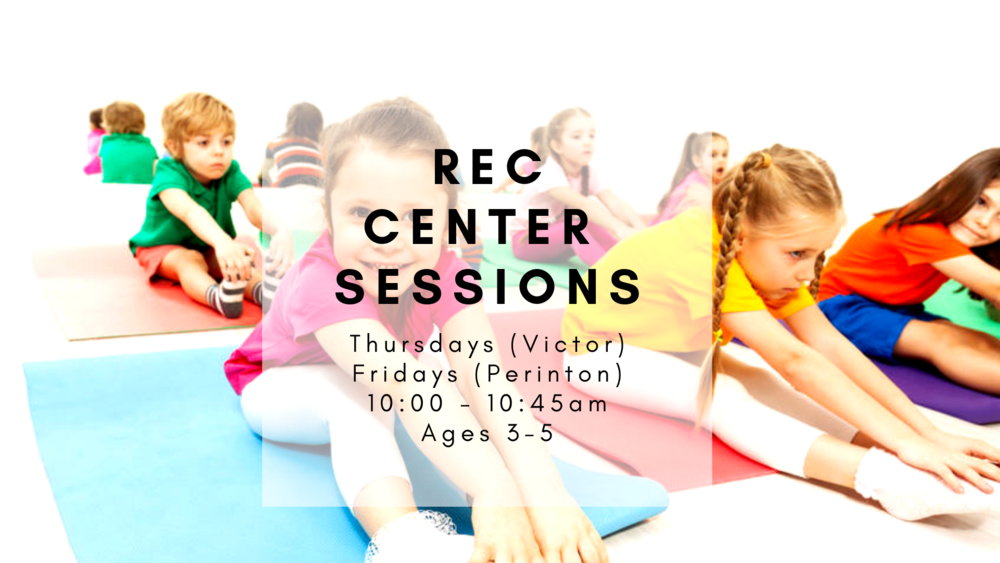 Butterfly Kids Yoga Rec Center Sessions.png