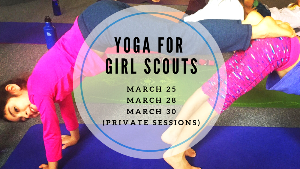 Yoga for Girl Scouts.png