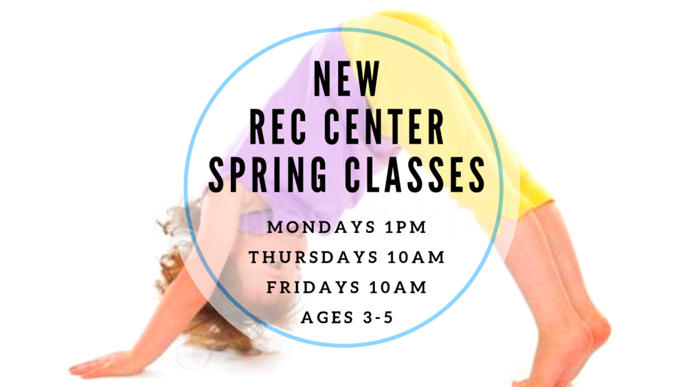 Rec center yoga classes.png