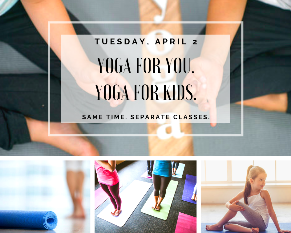 Yoga for You. Yoga for Kids 4219.png