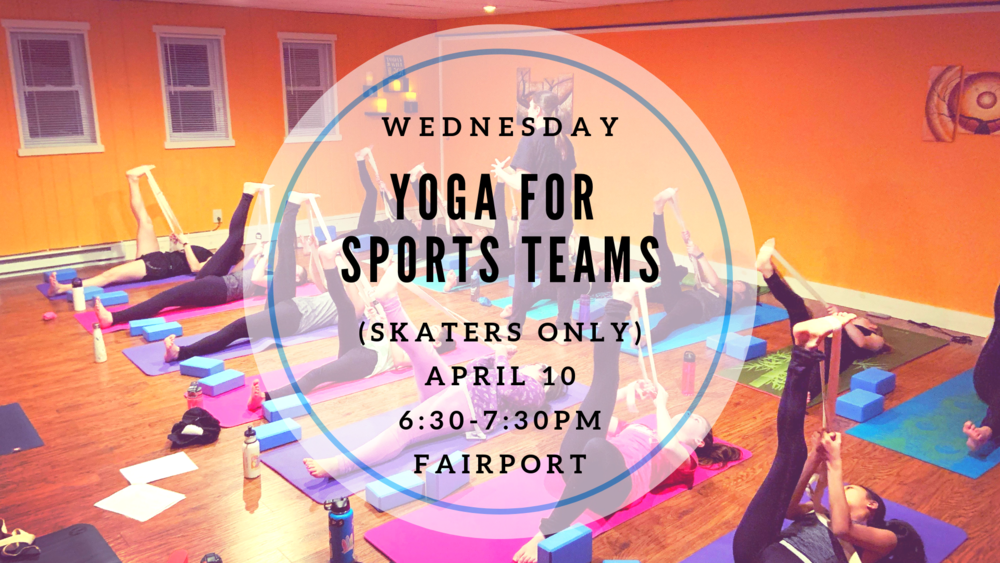 Yoga for Sports Teams 41019.png
