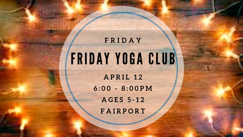 Friday Night Yoga Club 412.png