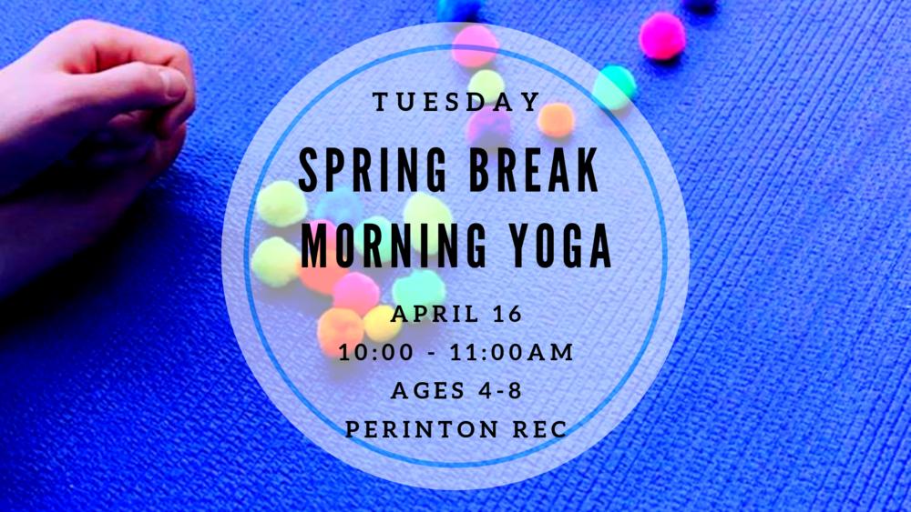 Spring Break Morning Kids Yoga.png