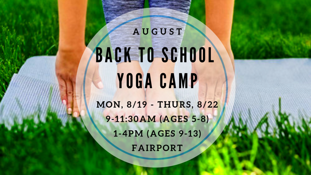 Butterfly Kids Yoga Camp August.png