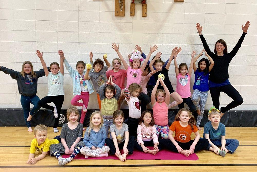 Butterfly Kids Yoga at Thornell K-2.jpg