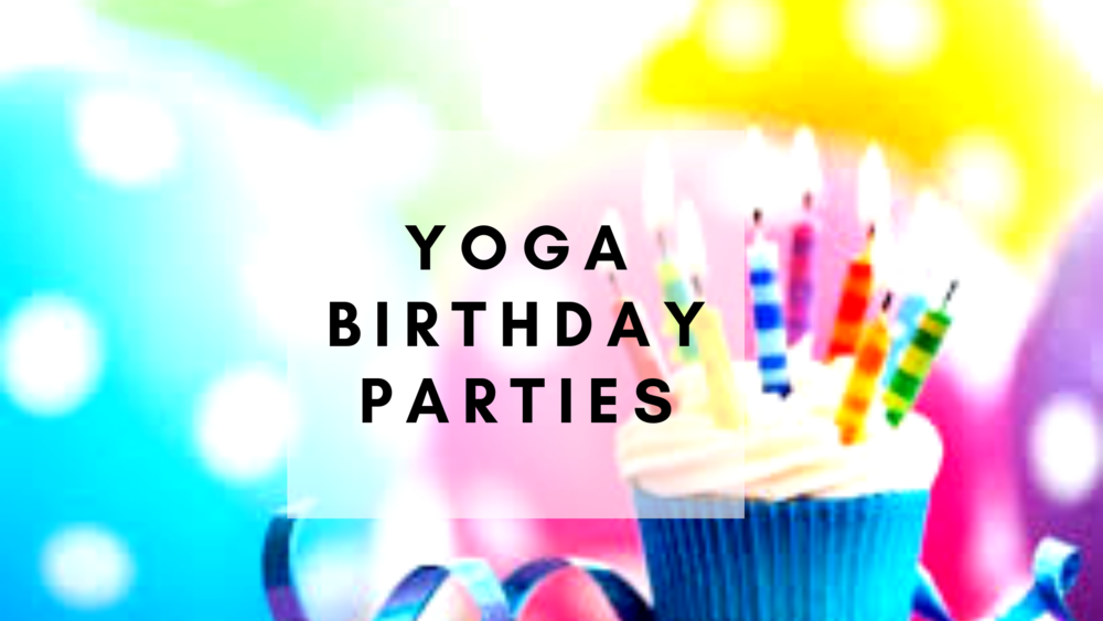 Butterfly Kids Yoga_Yoga Birthday Parties.png