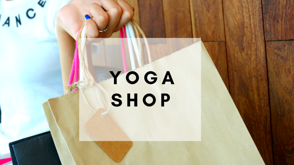 Butterfly Kids Yoga_Yoga Store.png
