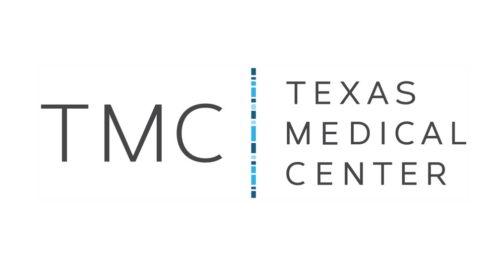 Houston_Medical_Center.jpg