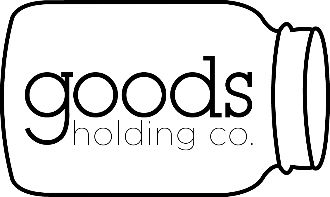 goods holding company
