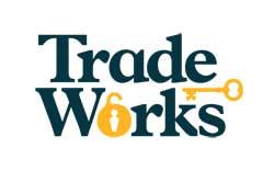 Tradeworks-Logo.jpg