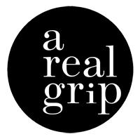 a-real-grip.jpg