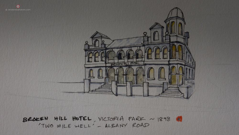 Broken Hill Hotel.jpg