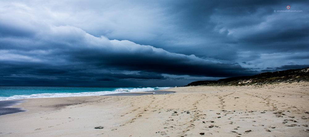 AB Beach.jpg