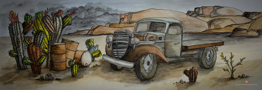 Rusty Truck.jpg