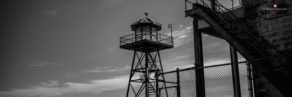 Alcatraz Tower.jpg