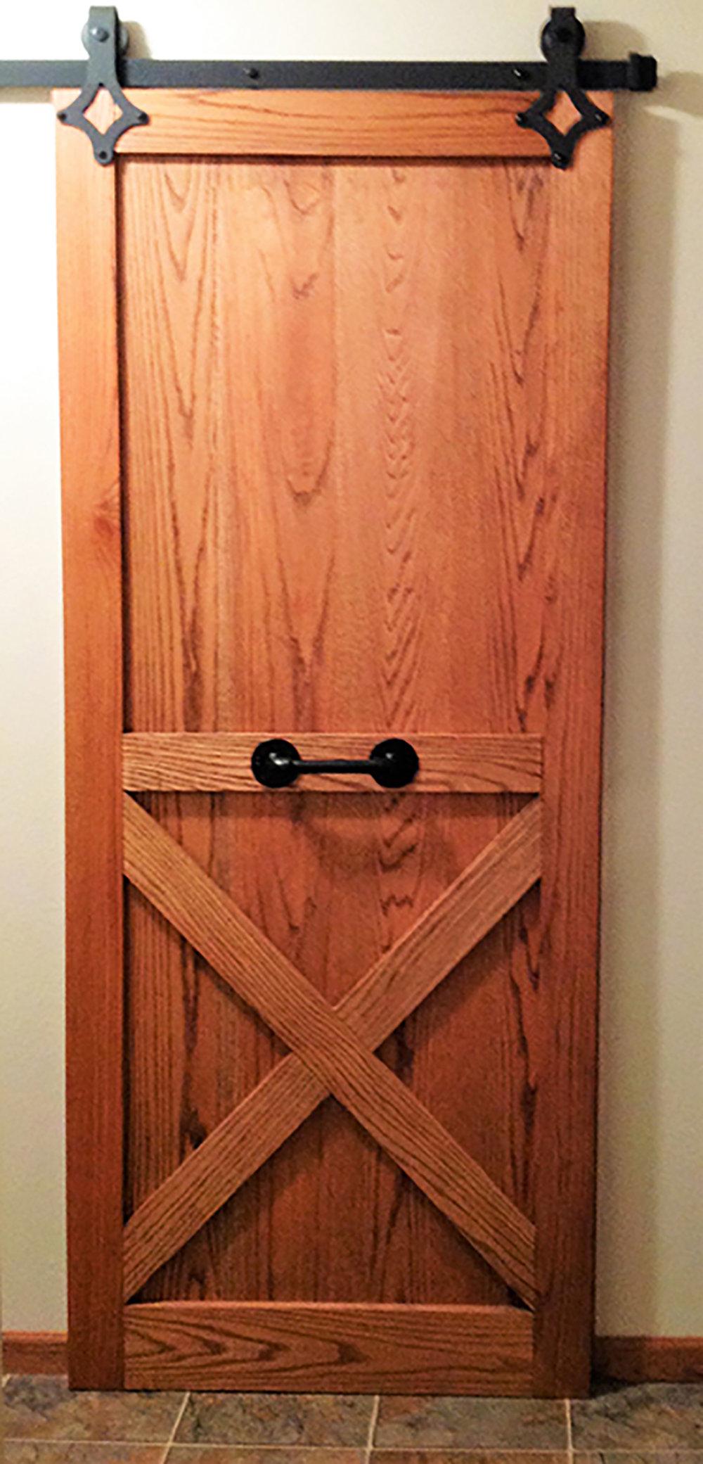 pictures of lovely luxury doors barns door barn bedroom hypermallapartments