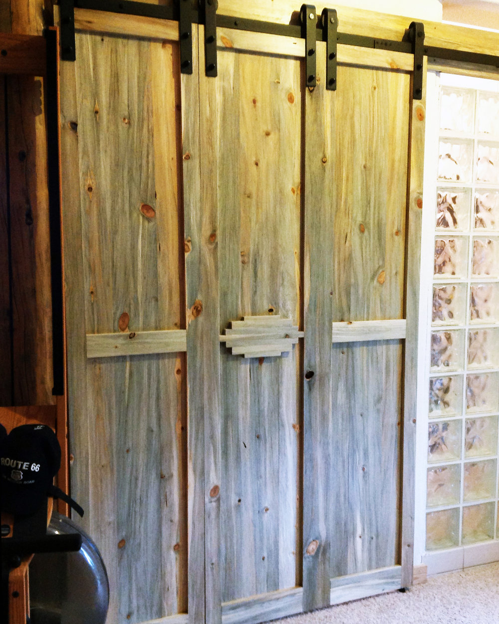 products mcphee m reclaimed large lumber our door x made barn barns from