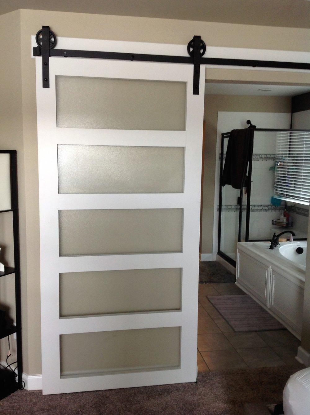 signs cheap doorsmodern bedroom bathroom door appealing modern closet design doors image sliding