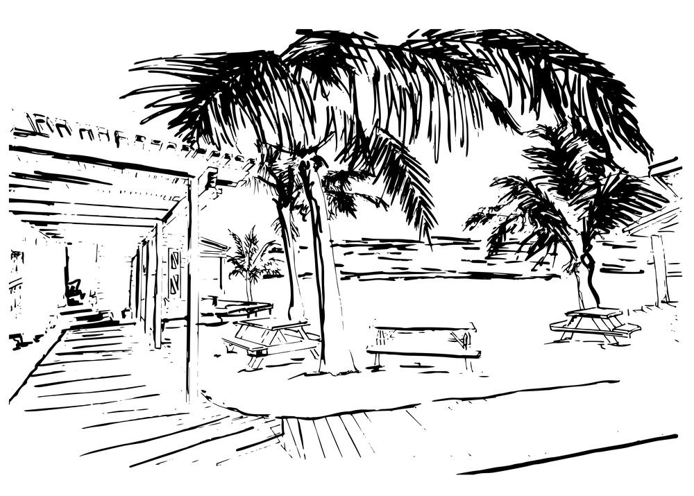 Hannah_Drawings_BeachBar.png
