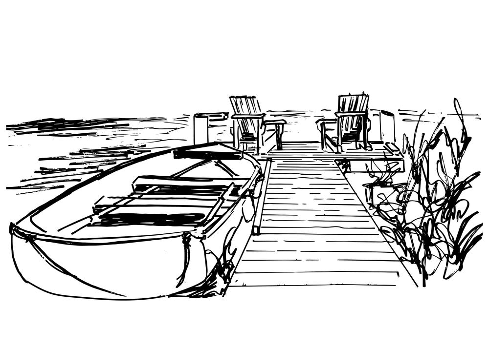 Hannah_Drawings_Lake1.png