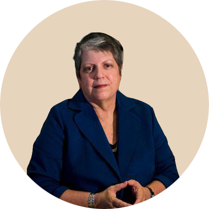 janet napolitano.png