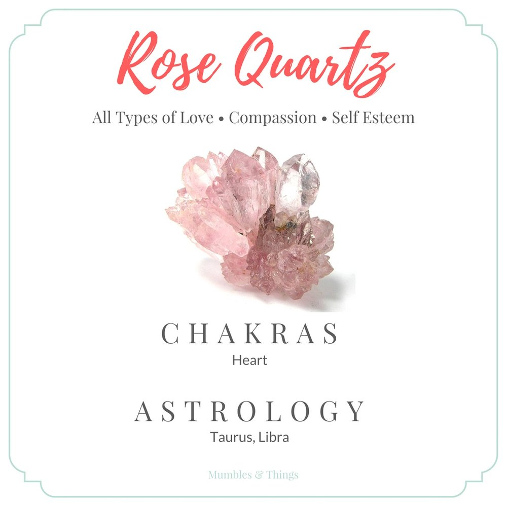 rose-quartz-healing-crystals