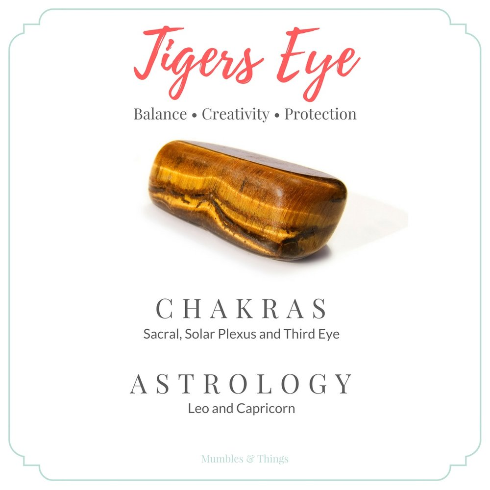 tigers-eye-healing-crystals
