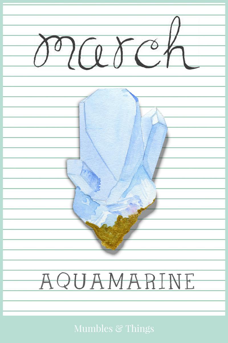 Blogs - Birthstone - March Aquamarine.png