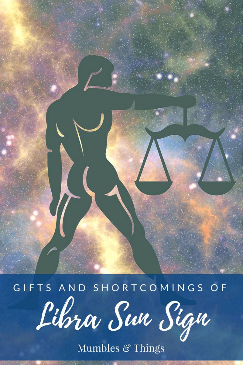 Blogs - Astrology - Libra.png