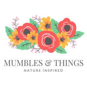 Mumbles & Things