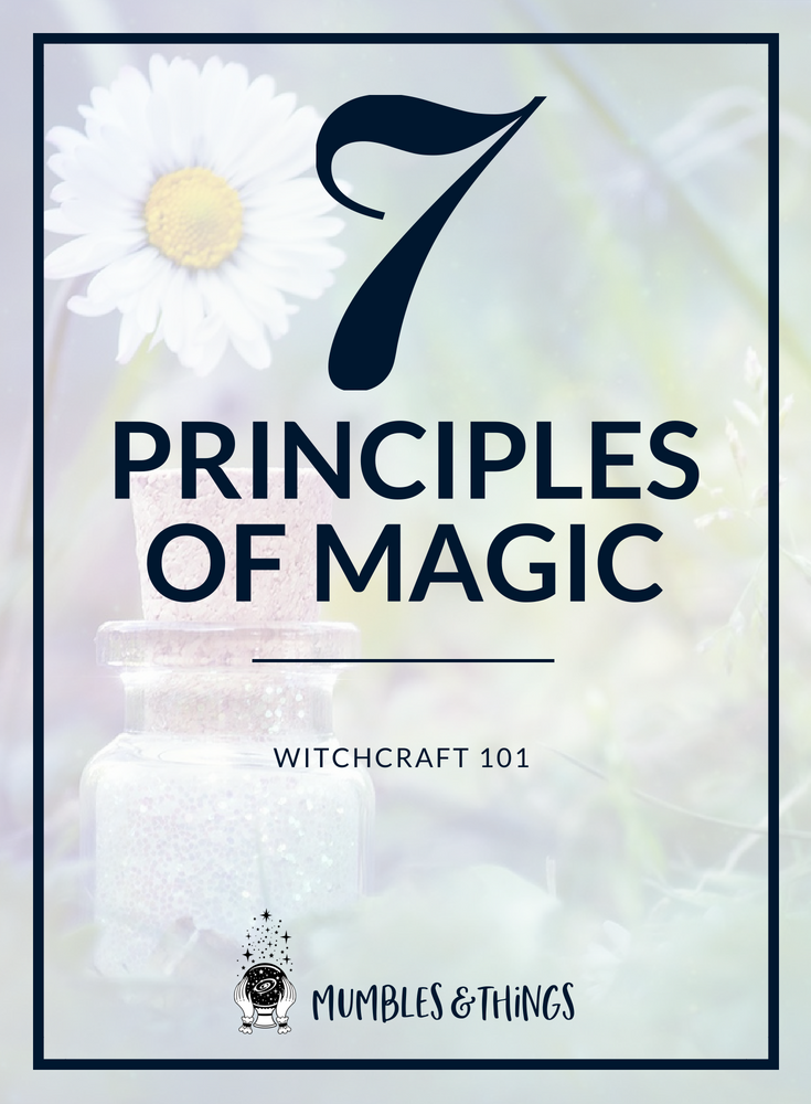 Blogs - Witchcraft 101 - Principles of Magic.png