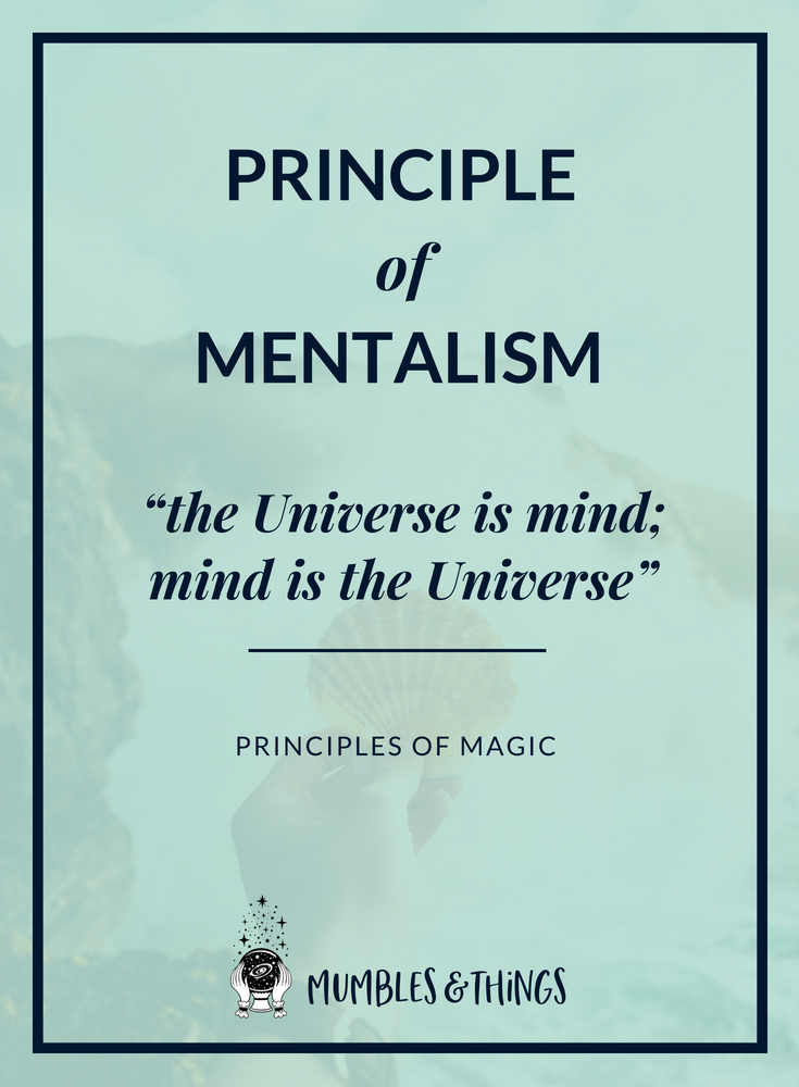 principle of mentalism - principles of magic.png