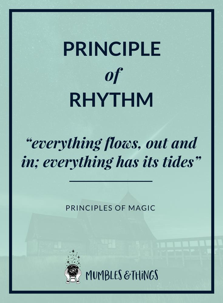 Blogs - Principles Magic - Rhythm.png