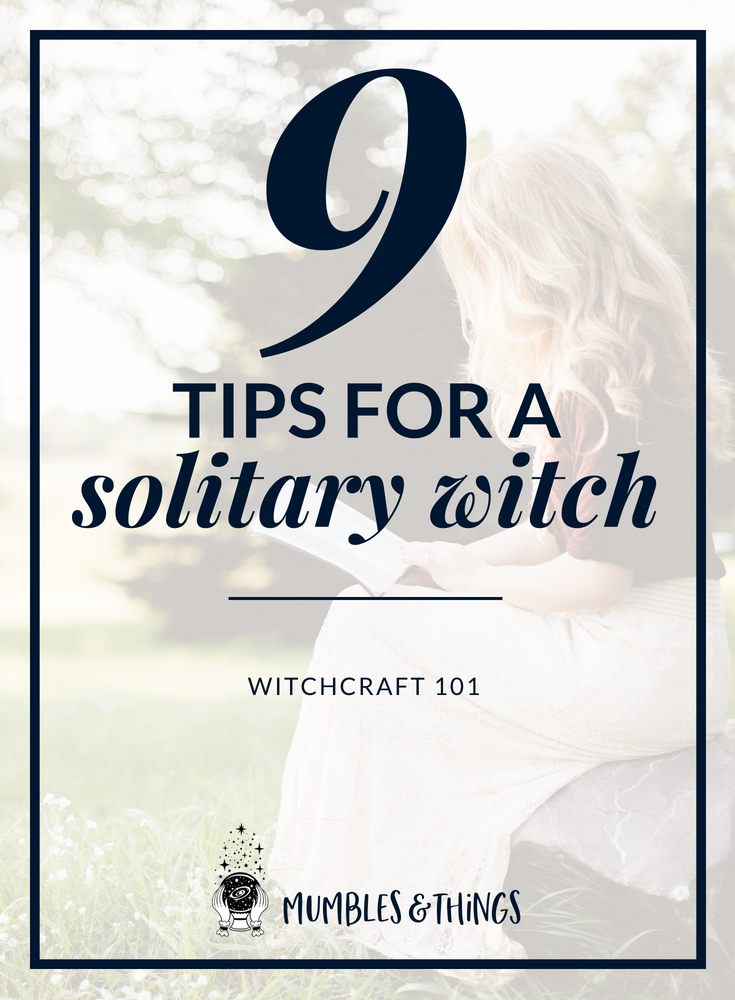 Blogs - Witchcraft 101 - Solitary Practice.png
