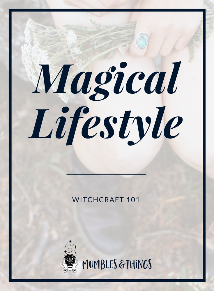 Blogs-Witchcraft-101-Magical-Lifestyle.png