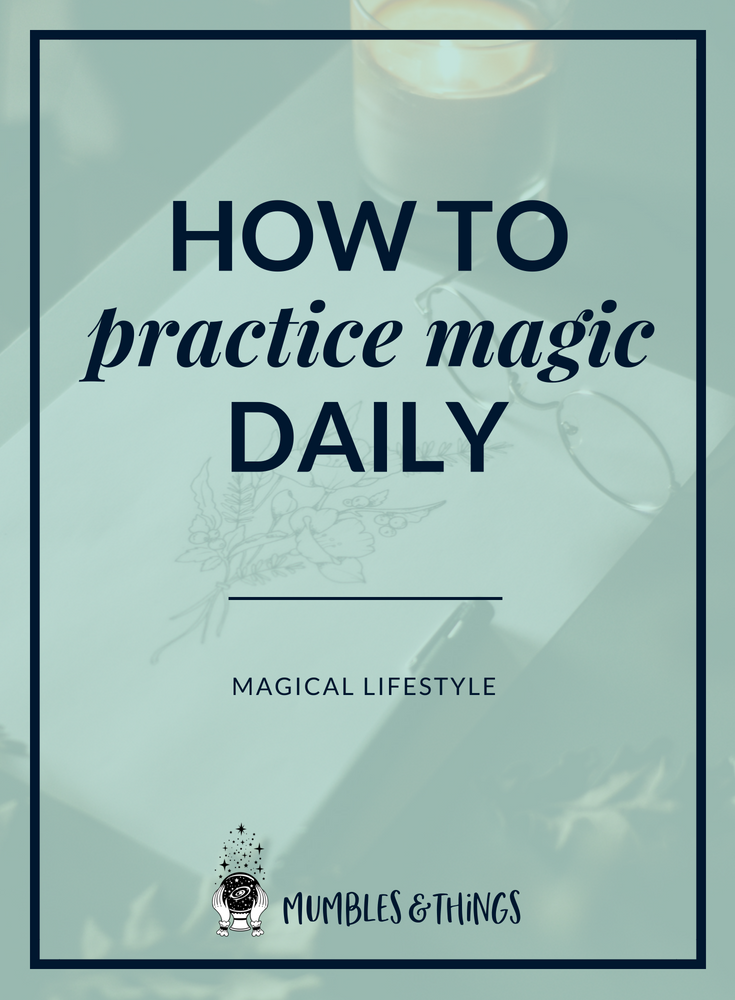 Blogs - Magical Lifestyle - Daily Witchcraft.png