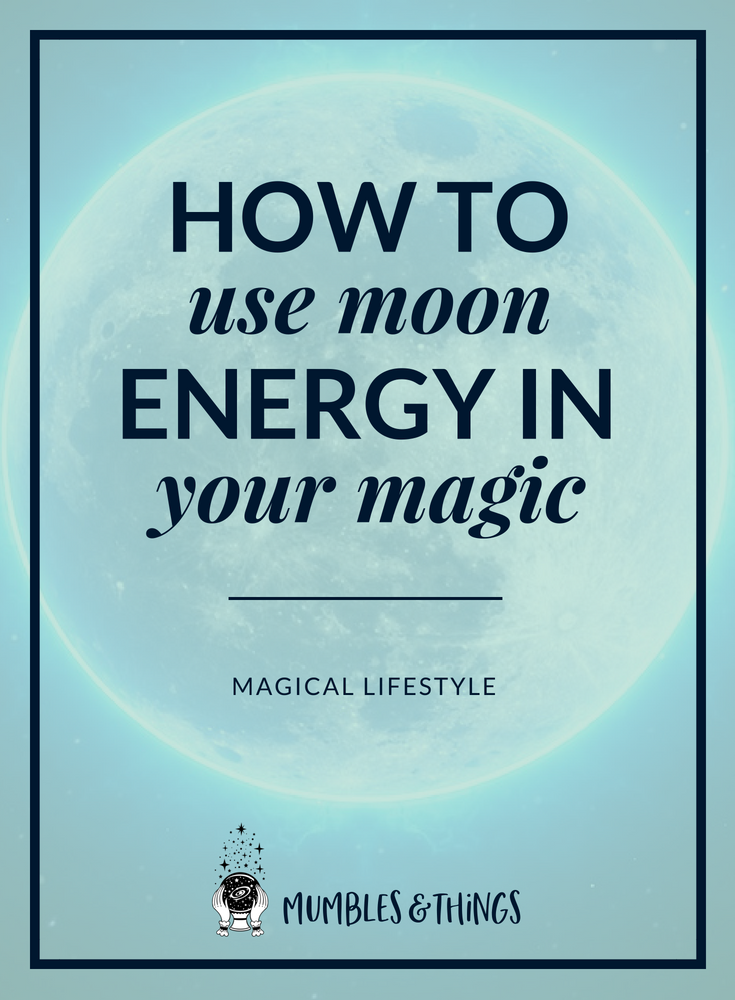 Blogs - Witchcraft 101 - Moon Energy.png