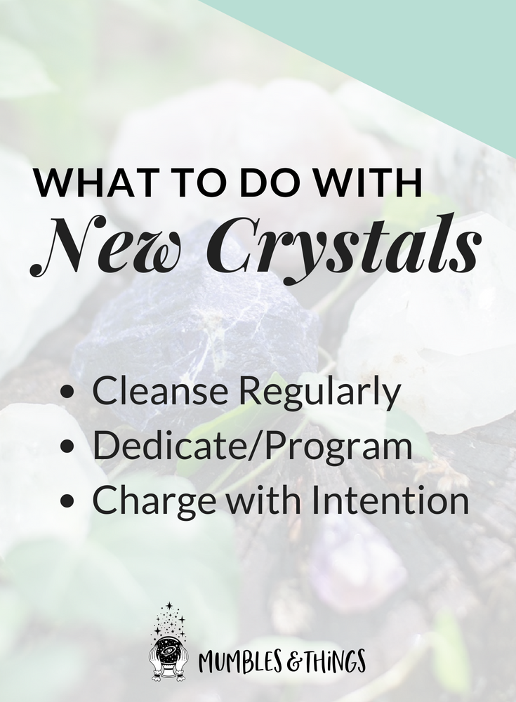 new-crystals-guide.png